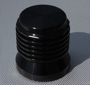 K&P High Performance Oil Filter for Harley-Davidson V-RODS S10 A