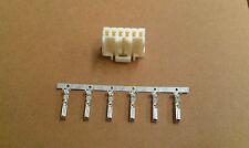 Jeep Wrangler Sound Bar / Speaker Bar Wire Harness Connector / Plug