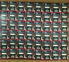 48 Boxes TRUE Metrix Glucose Diabetic Test Strips by Trividia Exp 04/2019