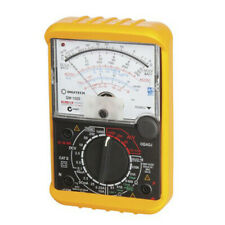 High Quality Multimeter Meter Multi Analog Movement Tran/20K Audible Continuity