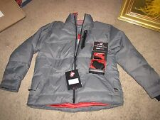 "NEW NWT *GERBING* ""Heated Puffer Jacket"" M"