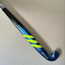 Adidas DF24 Carbon Kromaskin Field Hockey Stick, 36.5