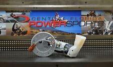 NEW Genuine Suzuki Fuel Pump Assembly Boulevard C50 VL800 C 06-15 15100-41F30