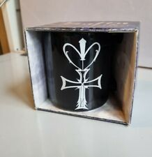 More details for boxed original buffy the vampire slayer mug 1999 (angel,spike)