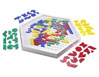 Blokus Trigon Triangular Strategy Board Game