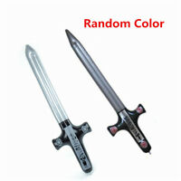 1pc Inflatable Sword Child Toys Gift Fancy Party Dress Blow Up 80cm