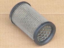 Hydraulic Pump Filter For Massey Ferguson Mf 1085 135 150 165 175 Uk 180 230 231