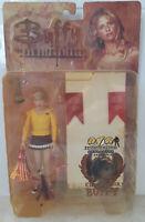 Cheerleader Buffy the Vampire Slayer Diamond Select AFX Exclusive Figure 2005