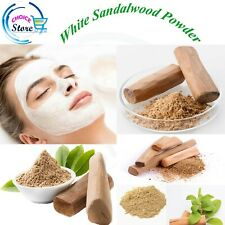 Sandalwood Powder Face Mask Acne Pimples Wrinkle Free Chandan