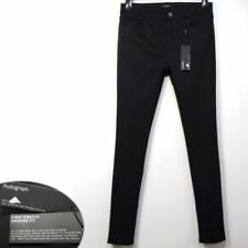 c7749007c23 Marks and Spencer Mid Rise Jeans for Women