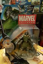 Marvel Universe Doctor Doom Series 3 015