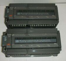 FUJI PLC Basic unit NB2U56R-11