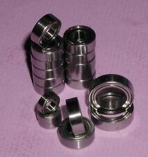 Conjunto de rodamientos de bolas F. Tamiya High lift f 350 #58372