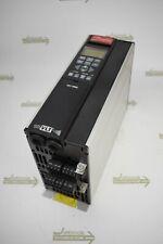 Danfoss VLT 5000 VLT5006PT5B20SBR3DLF00A00CG ( 175Z0065 )