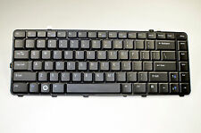 TR324 Genuine Dell Studio 15 1435 1535 1536 1537 Keyboard 86-Key US English ILS