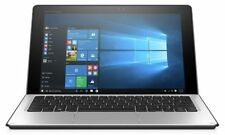 HP Unlocked 128GB Tablets & eBook Readers