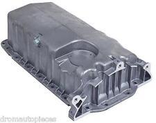 Carter D'huile Vw Caddy moteur 1.6 - 1.8 - 2.0 - 1.9 TDI 1.9 SDI