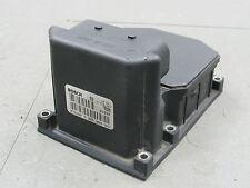 99-03 BMW 5 7 Series E38 E39 ABS Anti-Lock Brake Pump Module 0 265 950 001 AN
