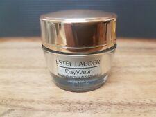 Estee Lauder DayWear Multi-Protection Anti-Oxidant Creme 0.5 oz / 15ml
