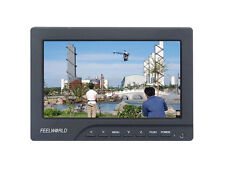 """FeelWorld FPV 769A 7"""" Ground Station HD Monitor (Free Shipping)"""