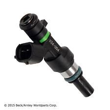 Beck/Arnley 158-0931 New Fuel Injector