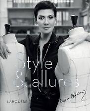 Style & et allures