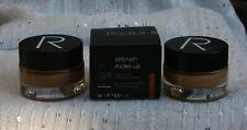 Rodial Airbrush Make-up Heavy Duty Foundation Paste 15ml Choose Shade