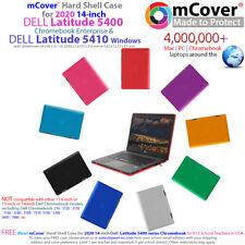 Anime Touhou Laptop Case MacBook Non-Slip Durable Waterproof Plastic Hard Shell Case,for MacBook New Air 13//Air 13//15 Inch//Touch 13//15inch PVC Laptop Protective Cover air13