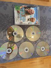 Insel der Träume - DVD - wie Neu