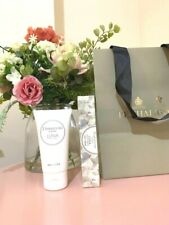 Penhaligons Luna Eau de Toilette 7.5ml & Luna body cream 50ML & bag🌺 BRAND NEW