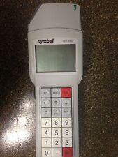 Symbol PDT 3100 PDT3100-S0862015 MDE Terminal