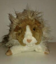 Folkmanis Plush Guinea Pig Puppet
