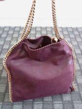 5ef23b0a5948 Stella McCartney Falabella Small Bags   Handbags for Women