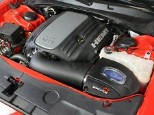 AFE COLD AIR INTAKE DODGE 2011-2018 CHARGER CHALLENGER 5.7L HEMI -NOT SHAKER/HID