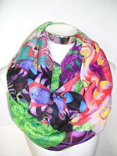 XXL Desigual Schals und Tücher für Damen
