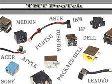 Dc jack power prise alimentation prise de courant Femelle pour Acer Aspire 7740g-434g64mn