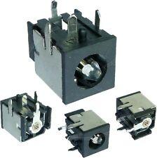 MEDION Akoya 2210 DC Jack Power Pin Charging Port Socket Connector