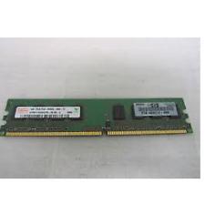 Hynix 1gb HP 404574-888 pc2-6400u 666-12
