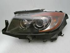 BMW 3 Series Sedan Left Xenon HID Headlight 06 07 08 OEM