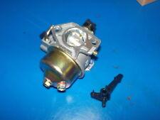 HONDA GX390 13 HP CARBURATOR REPLACEMENT CARBURATOR BRAND NEW NICE FIT  WORK A1