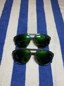 NAUTICA EYEWEAR Mens N3630SP Sunglasses 5619 Multicolor
