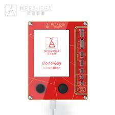 QianLi Programmer for iPhone 8 XS LCD Touch True Tone Light Sensor Vibrator Data