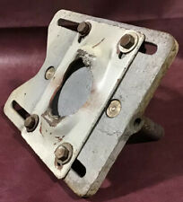 VINTAGE ShopSmith 10E Original Part: 102-2 Motor Bracket