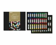 Mungyo Gallery Handmade Soft Pastel Set of 60 - Portrait Colors
