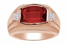 Oro rosado