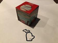 UNSIGNED 1979 Lee Mac Phail Rawlings 4-DOT OAL American League Baseball MT NIB