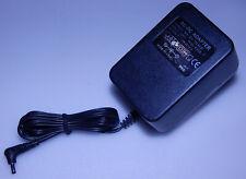 Netzteil 7,5V 1A DC DVE DV-751AUP Hohlstecker 3,5 / 1,4 AC-DC Adaptor Adapter