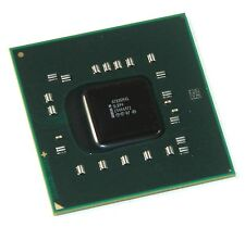 NUOVA scheda madre Intel Processore CPU BGA chipset ac82gm45 slb94 (obs18)