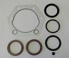 TRW TAS 65 Series Output Seal Kit K203