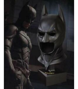 Batman Replica Cowl